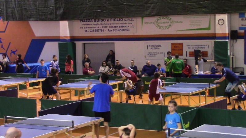 tennis tavolo (46)