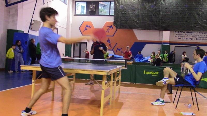 tennis tavolo (54)