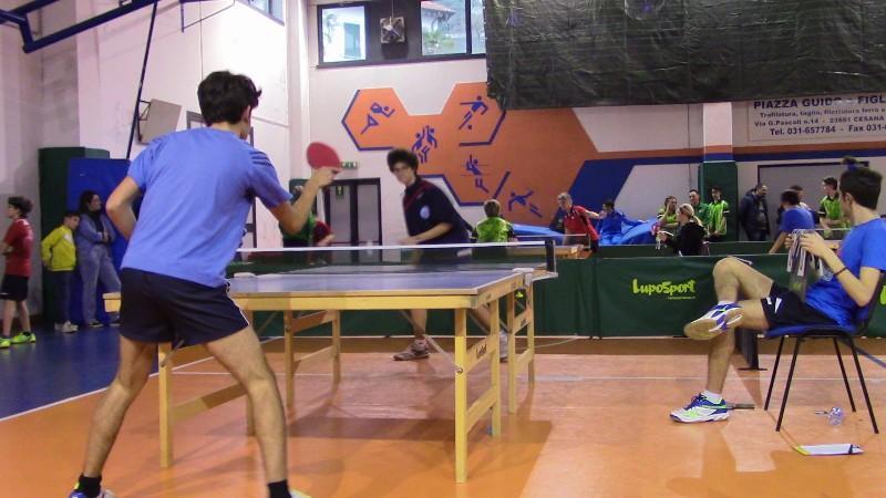 tennis tavolo (55)
