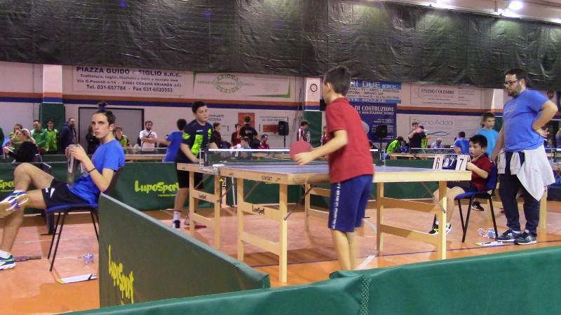 tennis tavolo (57)