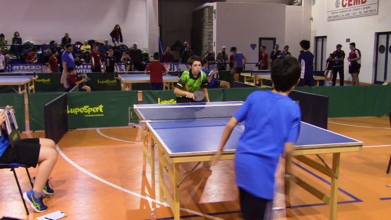 tennis tavolo (61)