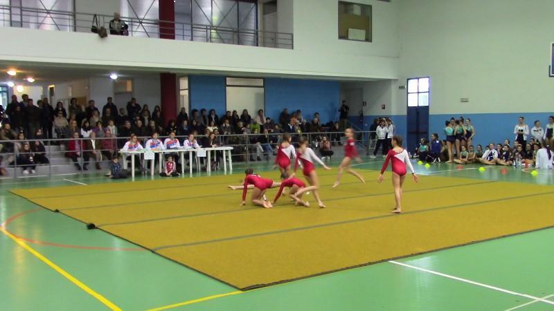 ginnastica (1)