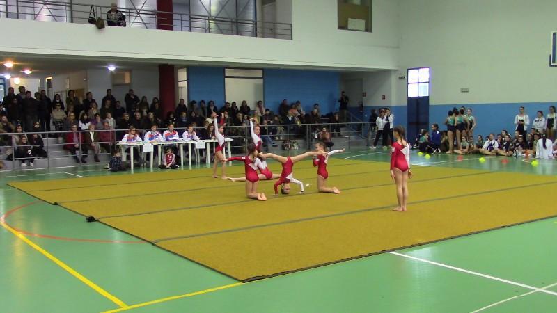 ginnastica (2)