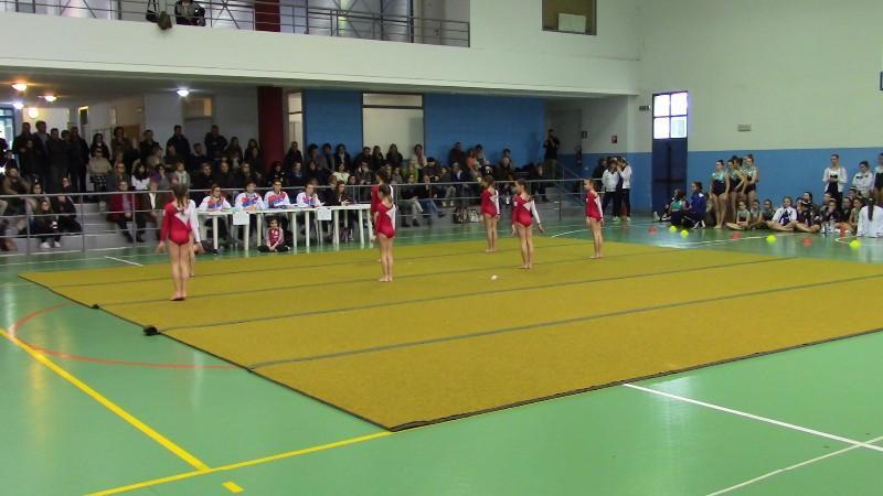ginnastica (3)