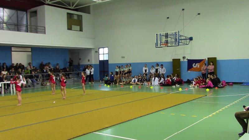ginnastica (4)