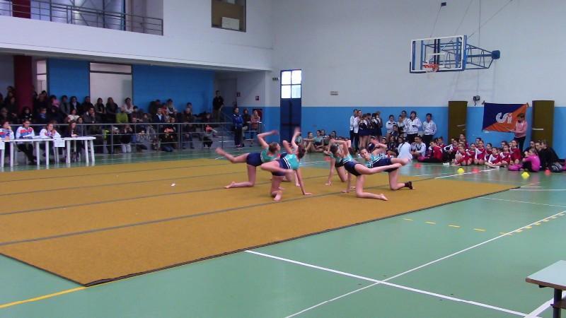 ginnastica (7)