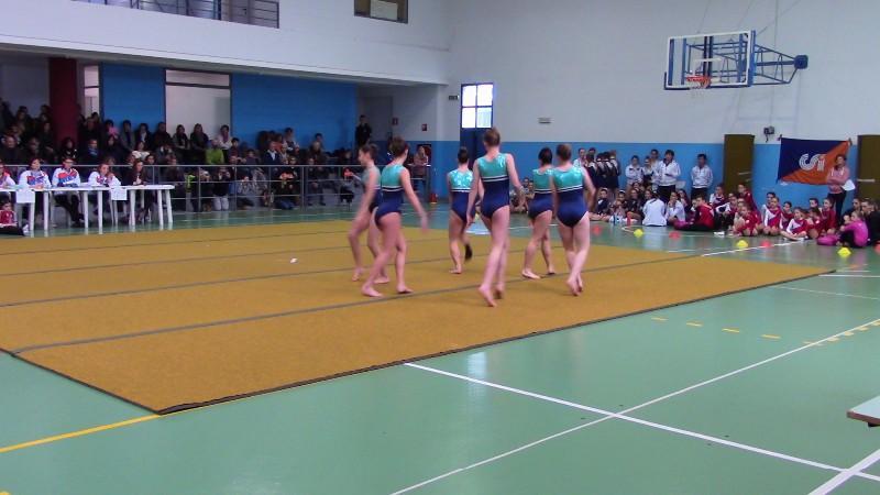 ginnastica (8)