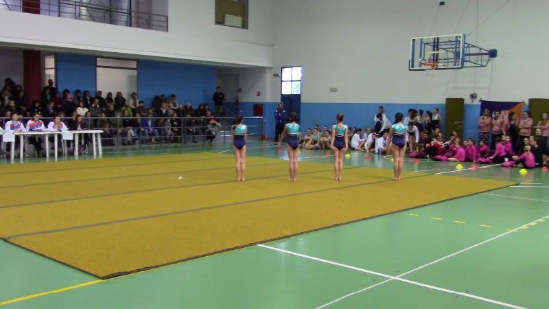 ginnastica (14)
