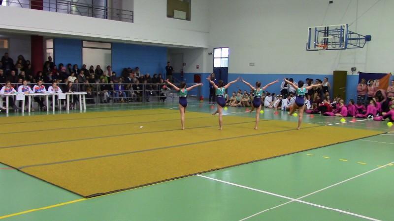 ginnastica (15)
