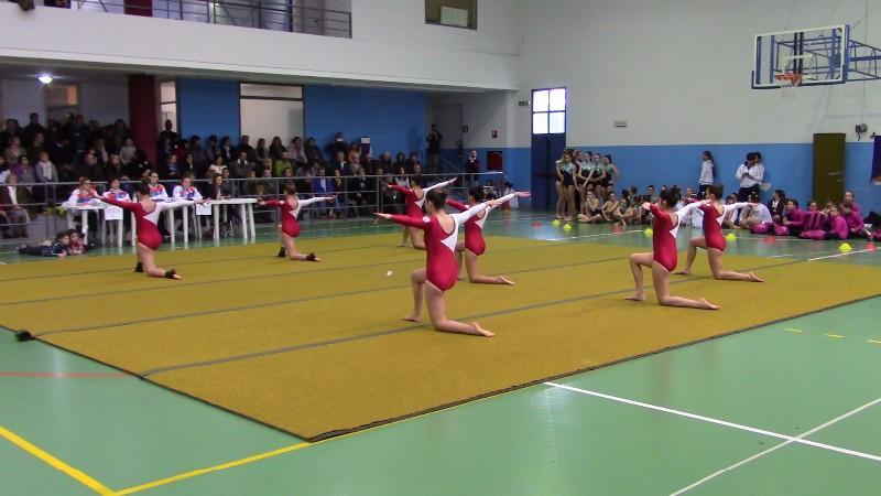 ginnastica (24)