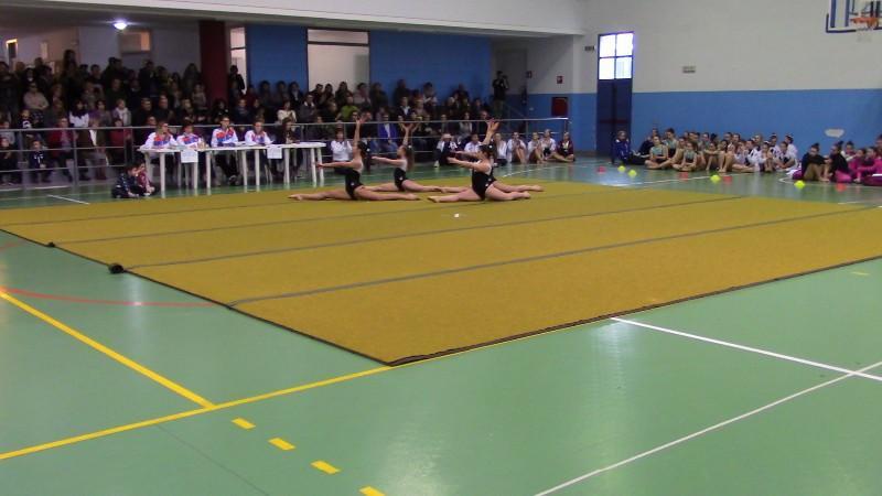 ginnastica (40)