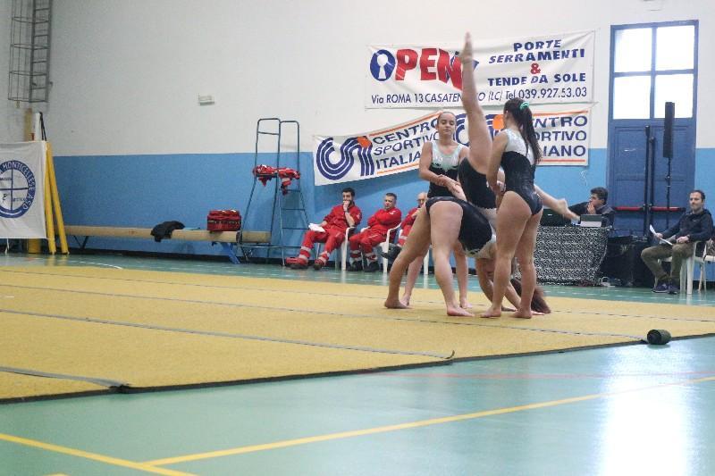 MONTICELLO GINNASTICA ARTISTICA (16)