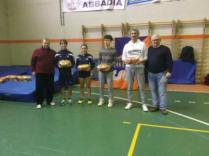 ABBADIA TENNIS TAVOLO (41)
