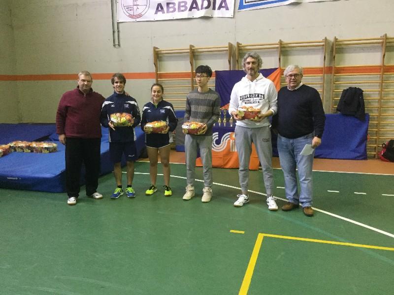 ABBADIA TENNIS TAVOLO (42)