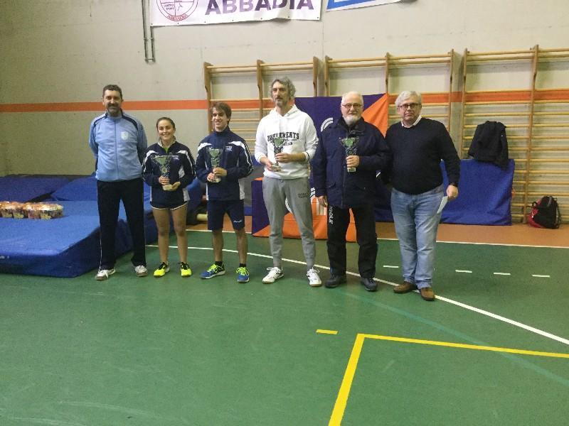 ABBADIA TENNIS TAVOLO (44)