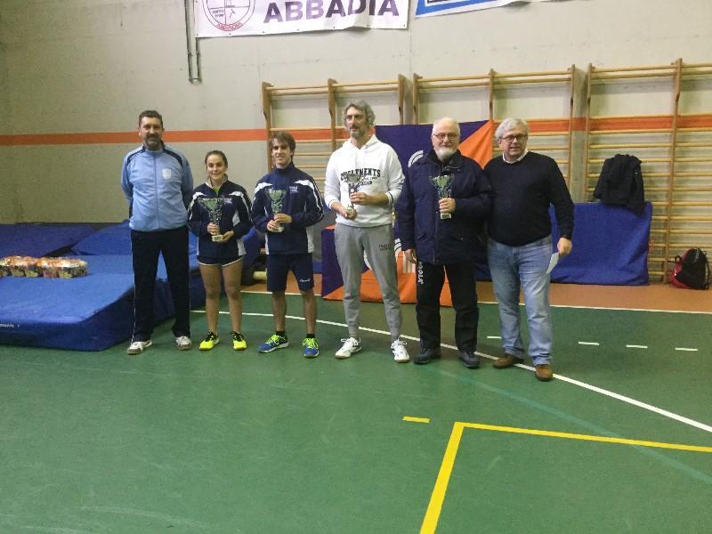 ABBADIA TENNIS TAVOLO (45)