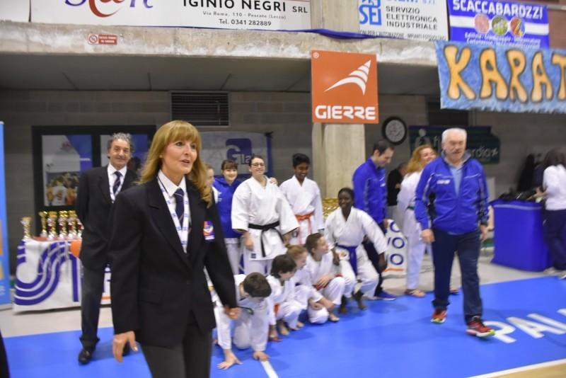 karate (2) (Copia)