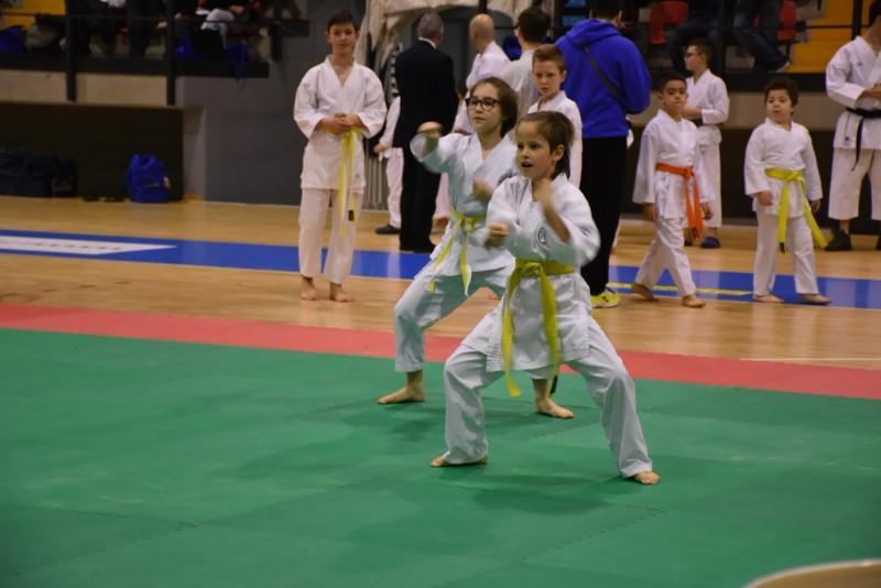 karate (4) (Copia)