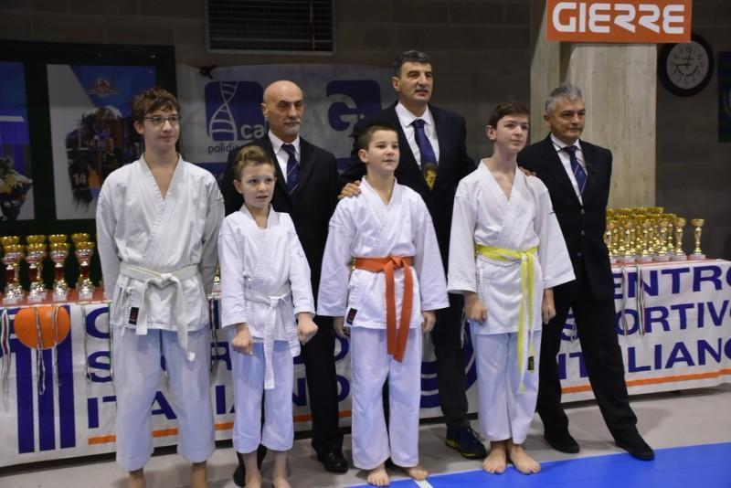 karate (6) (Copia)