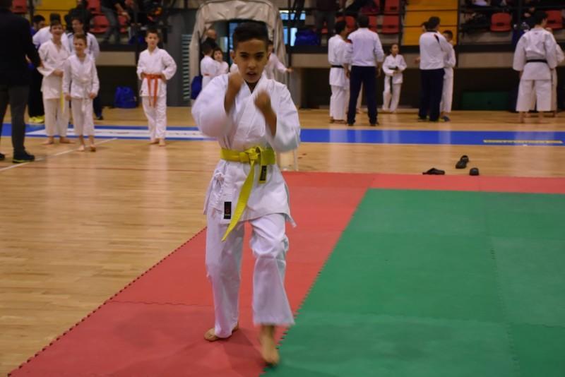 karate (13) (Copia)