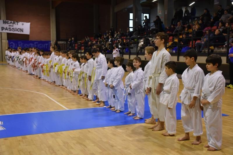 karate (18) (Copia)