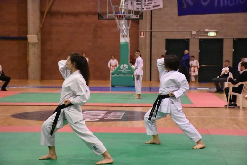 karate (25) (Copia)