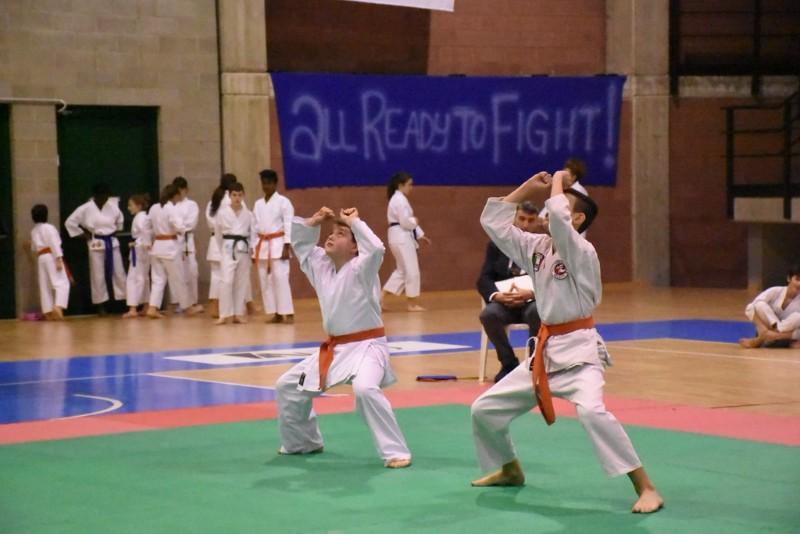 karate (27) (Copia)