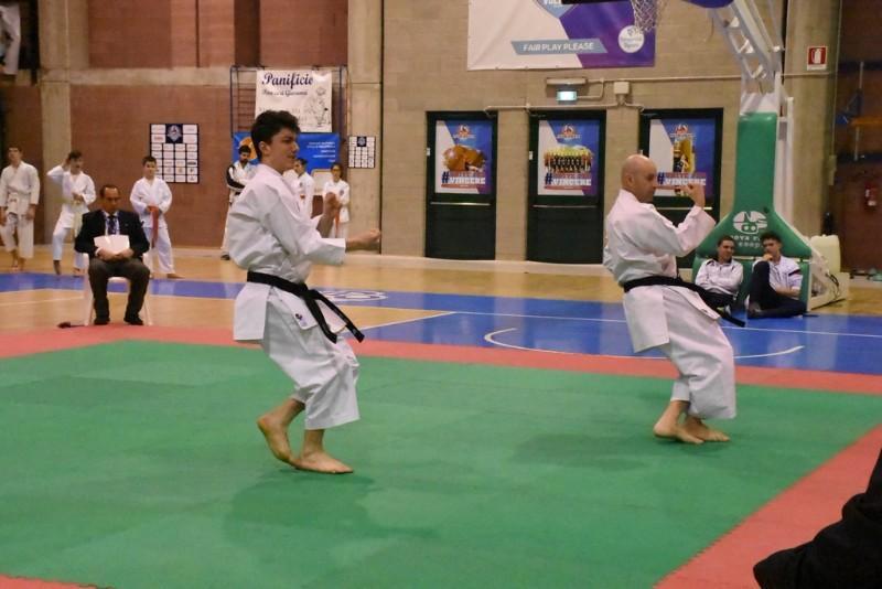 karate (30) (Copia)
