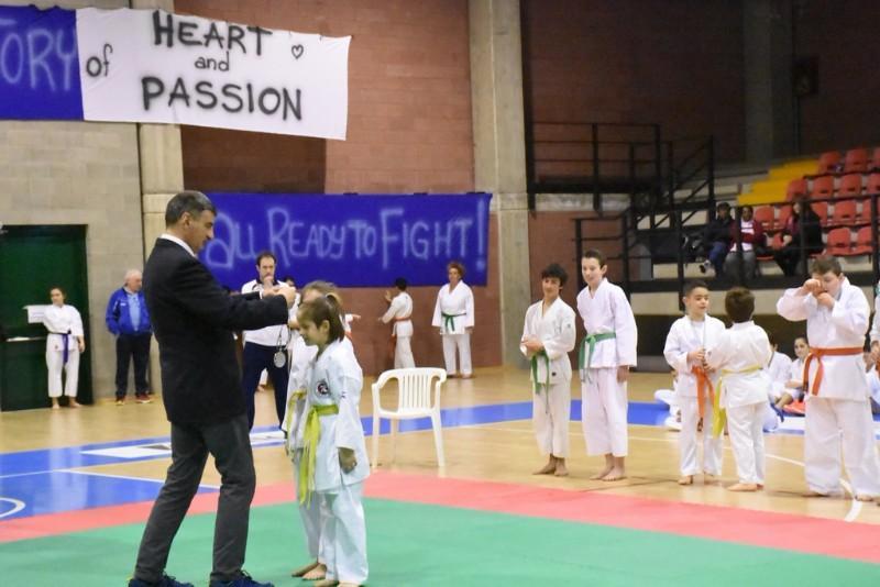 karate (33) (Copia)