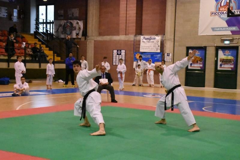karate (32) (Copia)