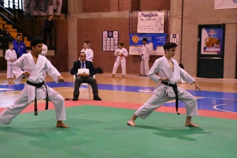 karate (34) (Copia)