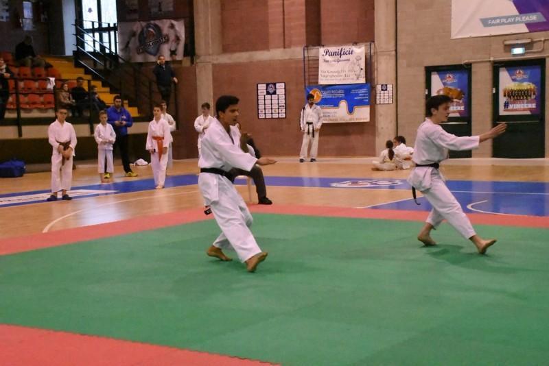 karate (35) (Copia)