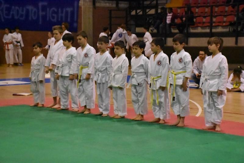karate (36) (Copia)