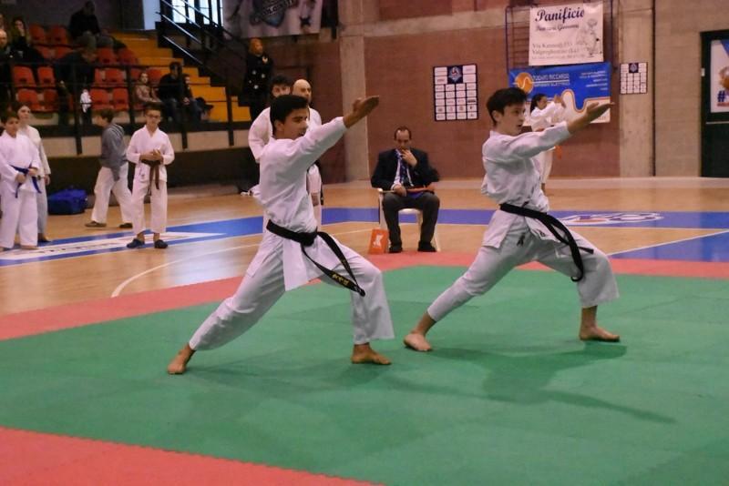 karate (38) (Copia)