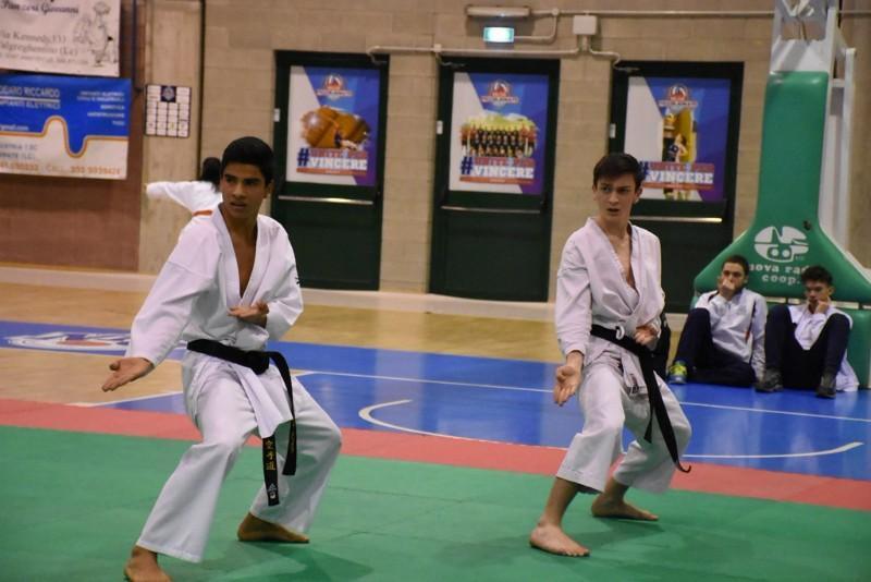 karate (39) (Copia)