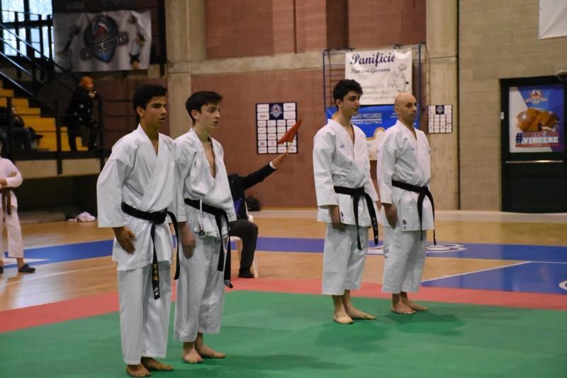 karate (41) (Copia)