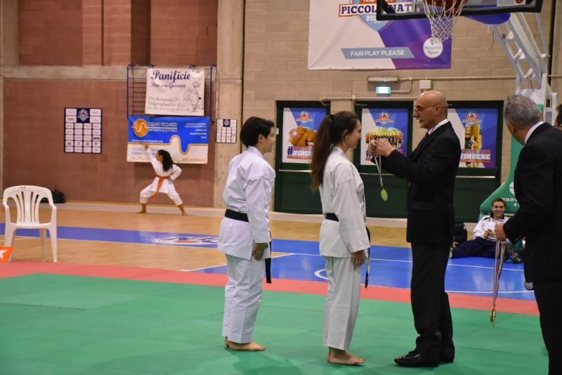 karate (43) (Copia)