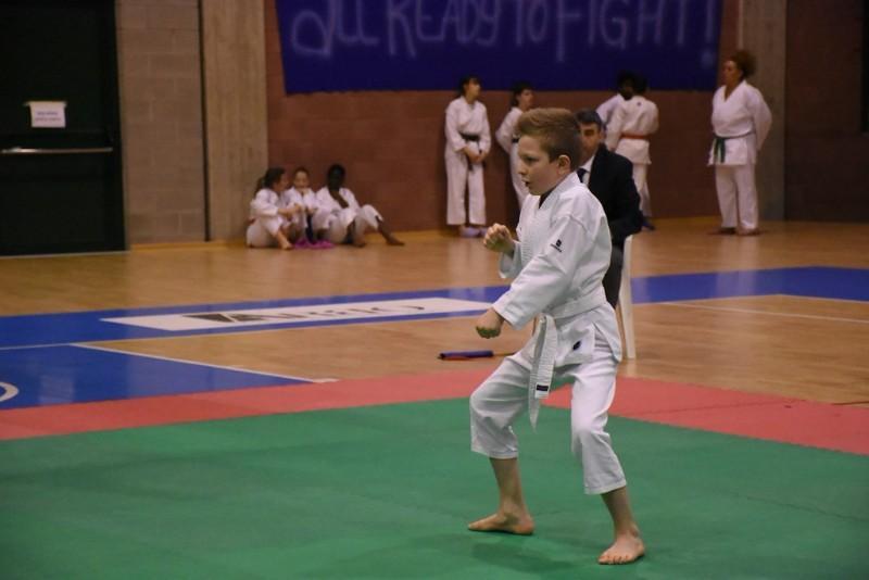 karate (42) (Copia)