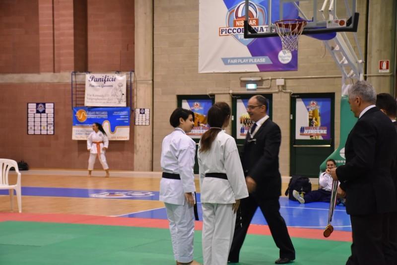 karate (44) (Copia)