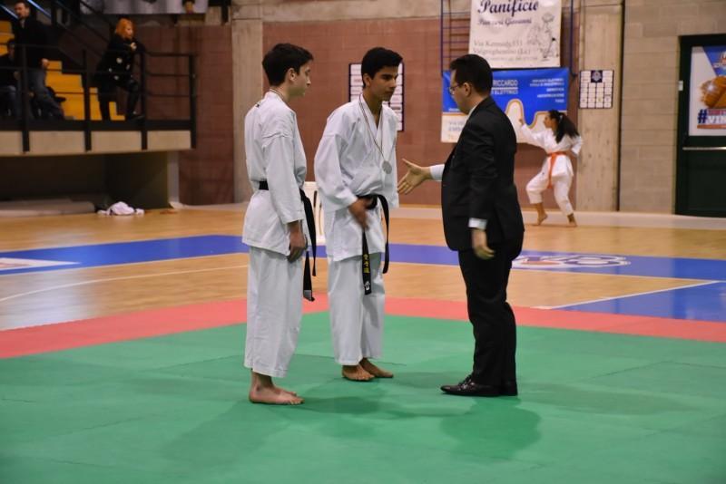 karate (45) (Copia)