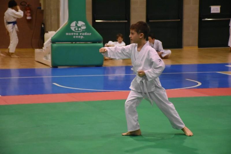 karate (48) (Copia)