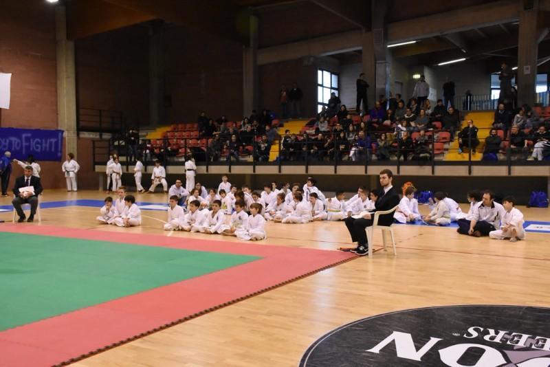 karate (47) (Copia)