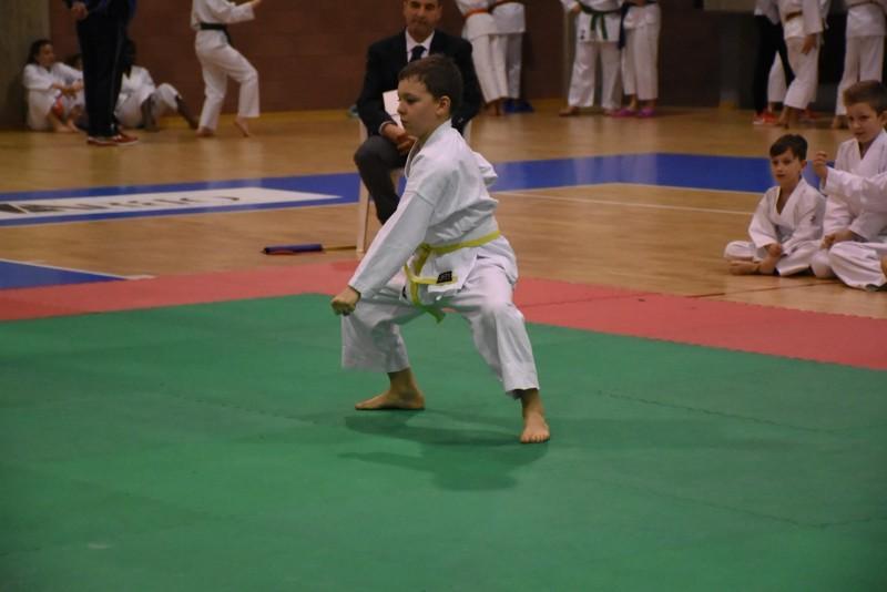 karate (46) (Copia)