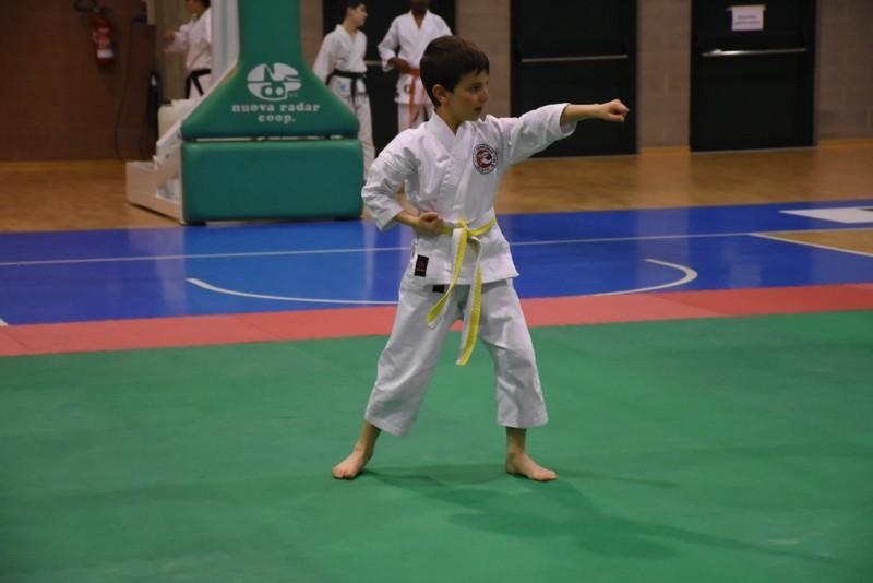 karate (52) (Copia)