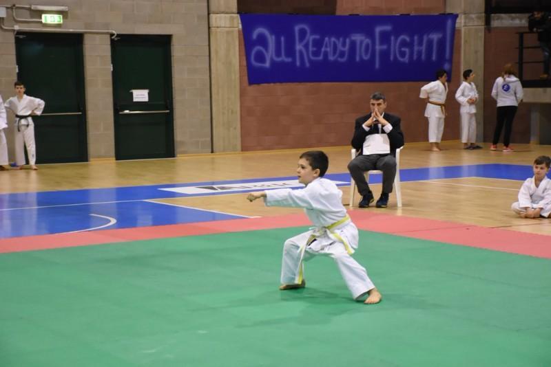 karate (51) (Copia)