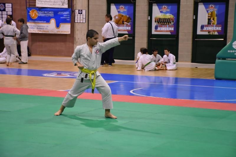 karate (56) (Copia)