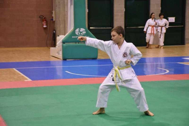 karate (57) (Copia)