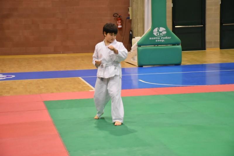 karate (58) (Copia)