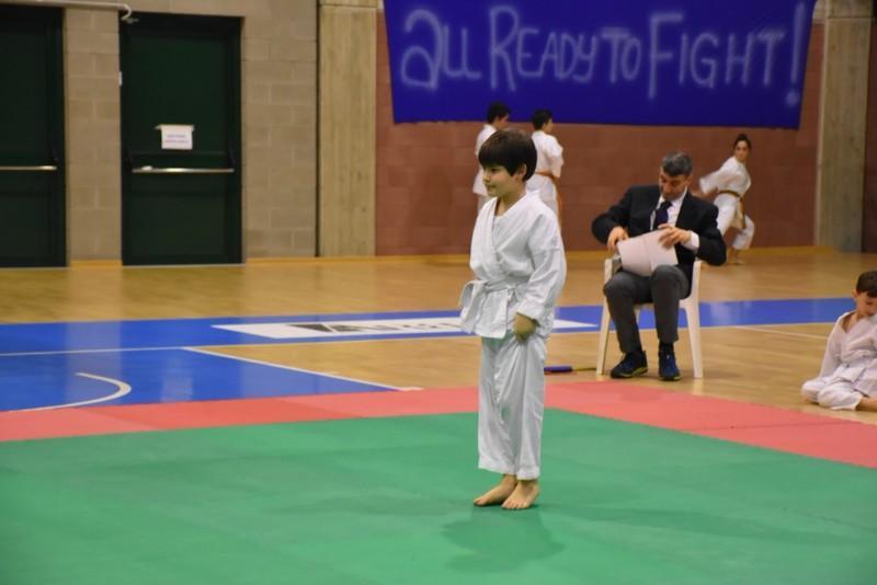 karate (59) (Copia)