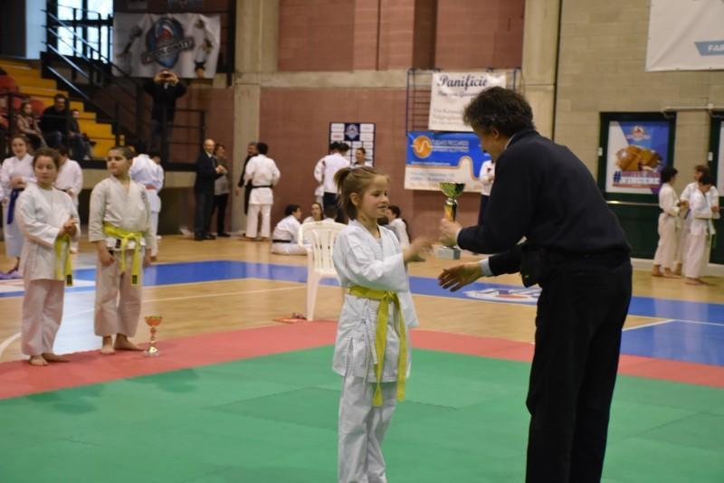 karate (61) (Copia)
